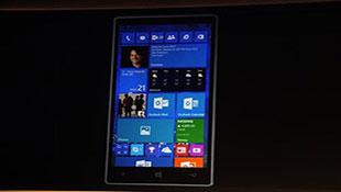 Windows 10 có ý nghĩa thế nào với Windows Phone?