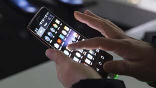 Sếp LG khẳng định Snapdragon 810 không hề nóng