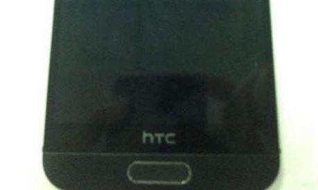 HTC One M9 có thêm phiên bản Plus với cảm biến vân tay