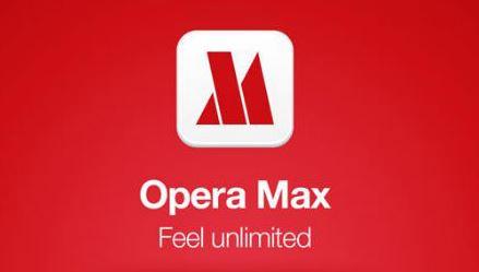 Opera Max chính thức có mặt ở Việt Nam, nén dữ liệu hơn 50%