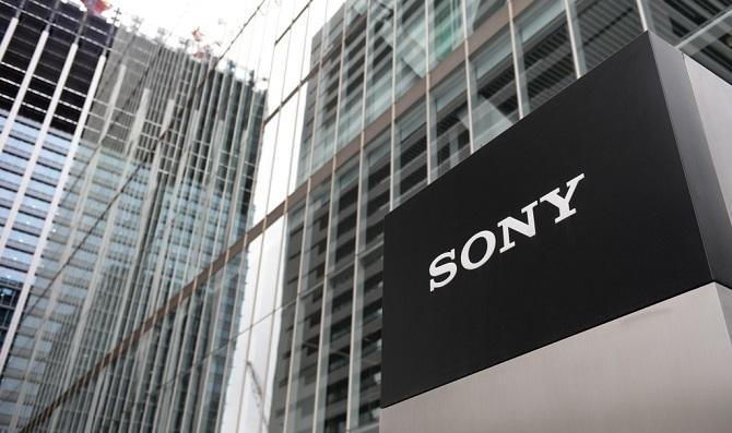 Hacker The Interview buộc Sony đẩy lùi ngày báo cáo tài chính