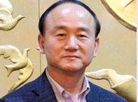 TGĐ Samsung Việt Nam: công nghiệp phụ trợ không nên nóng vội