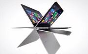 HP sắp ra mắt laptop 2 trong 1 - Spectre 13 x360 chạy chip Broadwell