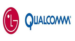 LG phủ nhận tin đồn sẽ kiện Qualcomm vì ưu ái Samsung