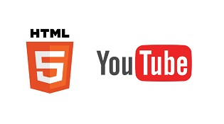 YouTube chia tay Flash, mặc định phát video qua HTML5