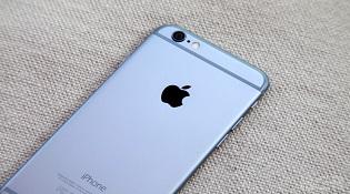 Bộ đôi iPhone 6 dễ bị bám màu thuốc nhuộm quần jean?