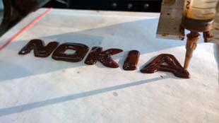 """Nokia vẫn """"sống khỏe"""" sau khi bán mảng di động cho Microsoft"""