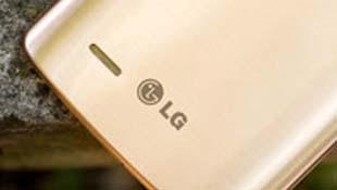 LG G4 sẽ ra mắt vào Q2, thiết kế mới và camera tốt hơn