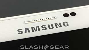 Samsung lãi 4,9 tỷ USD trong quý 4/2014