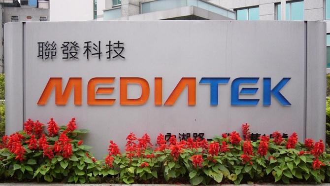MediaTek giới thiệu MT6753, chip octa-core hỗ trợ đầy đủ các kết nối