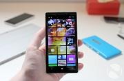 Microsoft có thể sẽ ra mắt hai mẫu Lumia chạy Windows 10 tại MWC 2015
