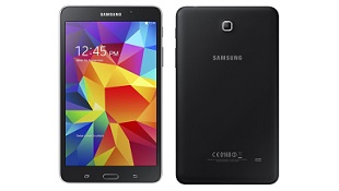 Samsung chuẩn bị ra mắt loạt tablet Galaxy Tab 4 dùng chip 64-bit