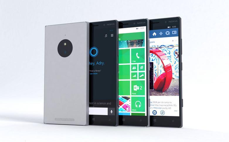 Chuyển đổi dữ liệu từ Lumia sang PC bằng ứng dụng nào?