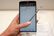 Hé lộ phiên bản tầm trung của LG G4