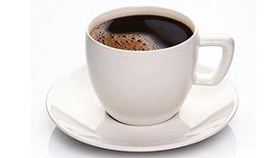 Uống cà phê mỗi ngày giúp ngừa ung thư da