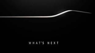Samsung gửi giấy mời sự kiện ra mắt Galaxy S6 và S Edge