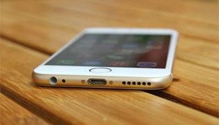 Bảo hành iPhone chính hãng và xách tay tại VN khác nhau thế nào?