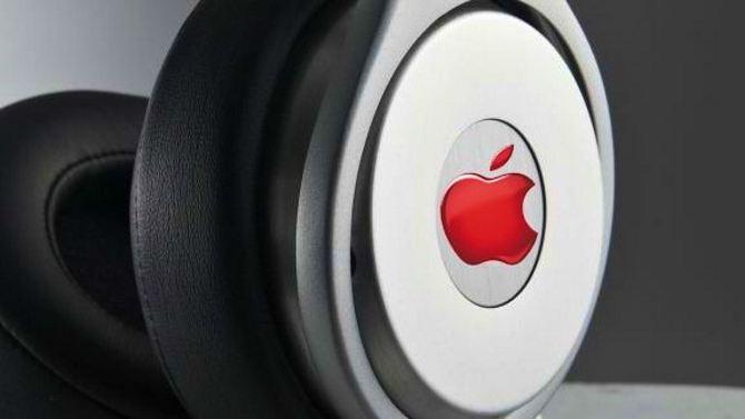 Apple chuẩn bị tung ra ứng dụng đầu tiên dành cho Android