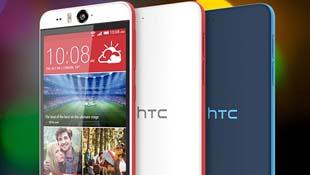 HTC hồi sinh, doanh thu Q4/2014 vượt mốc 1,5 tỷ USD