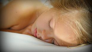 Mỗi ngày nên ngủ bao nhiêu tiếng?