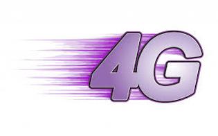 Việt Nam sẽ đấu thầu băng tần 4G vào đầu năm 2016