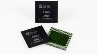 Smartphone cao cấp năm 2015 sẽ sử dụng RAM DDR4