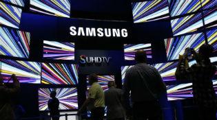 Cách tắt tính năng nhận diện giọng nói trên smart TV Samsung