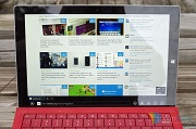 Microsoft có thể ra Surface Pro 4 vào cuối năm 2015