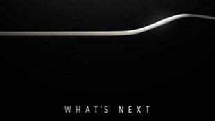 Samsung Galaxy S6/S6 Edge sẽ có màn hình 5.1 inch, camera 20MP, khung kim loại
