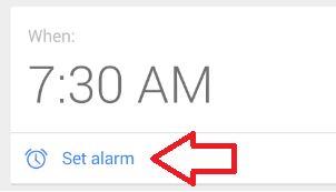 Bản cập nhật Google Search khiến người dùng lỡ hẹn