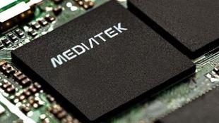 MediaTek chuẩn bị ra 2 vi xử lý tám lõi 64-bit