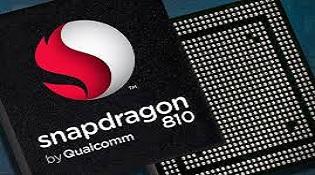 Thử nghiệm cho thấy Qualcomm Snapdragon 810 chạy mát hơn Snapdragon 801