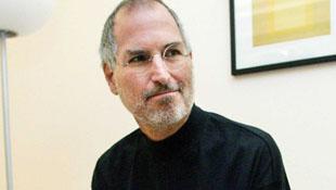 Steve Jobs luôn là nguồn cảm hứng cho các sản phẩm Apple