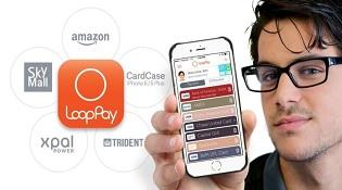 Samsung mua lại LoopPay để cạnh tranh với Apple Pay