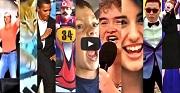 101 video hay nhất trong lịch sử YouTube
