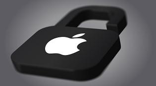 Mac OS X và iOS là những hệ điều hành dính nhiều lỗ hổng nhất năm 2014