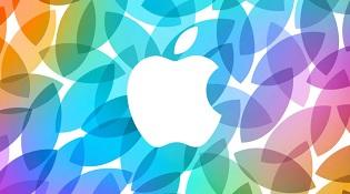 Apple phải trả nửa tỷ USD vì vi phạm bản quyền