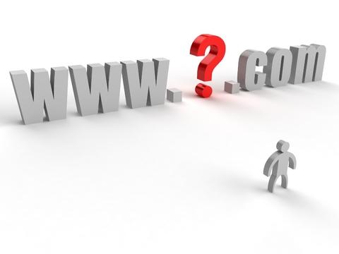Thêm 4 triệu tên miền được đăng ký trong Quý III/2014