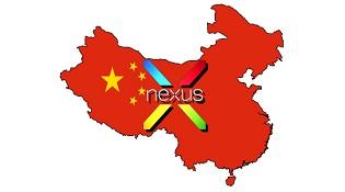 Nexus mới có thể do Xiaomi, Huawei sản xuất