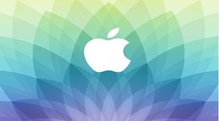 Apple Watch sẽ ra mắt vào ngày 9/3?