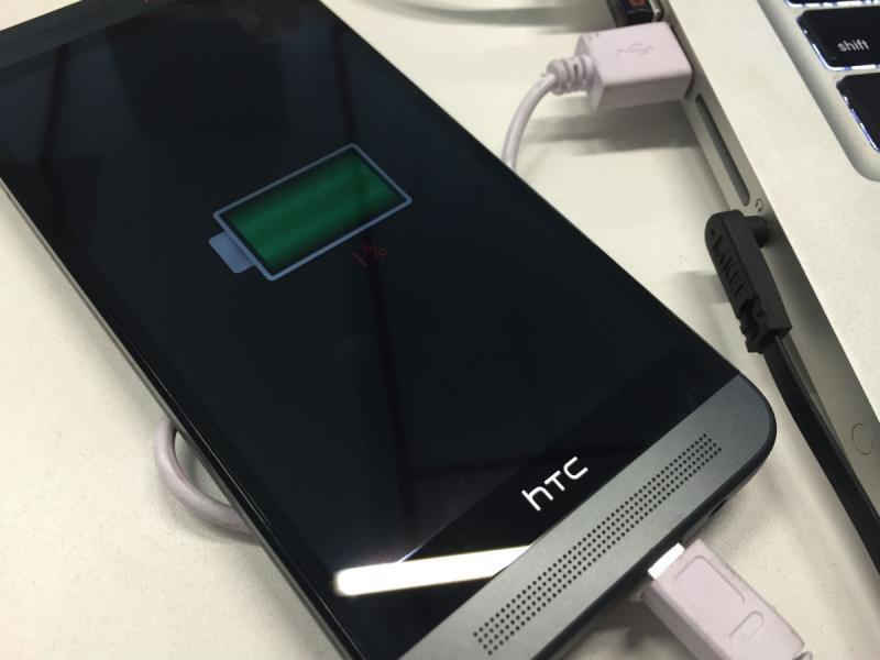 hgnbhnb 9 lời nói về pin smartphone game thủ đừng tin 2