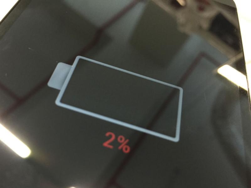 hgnbhnb 9 lời nói về pin smartphone game thủ đừng tin 4