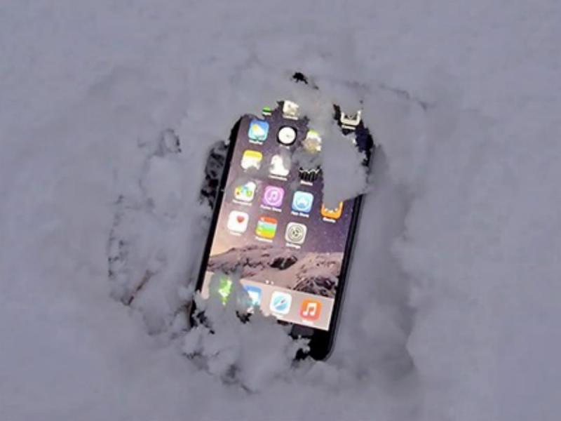hgnbhnb 9 lời nói về pin smartphone game thủ đừng tin 7