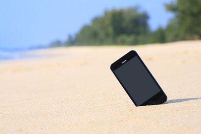 hgnbhnb 9 lời nói về pin smartphone game thủ đừng tin 6