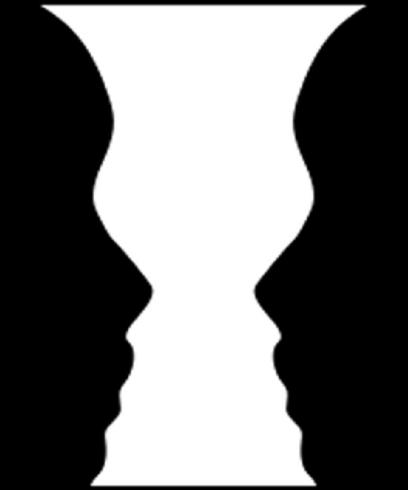 http://vnreview.vn/image/13/82/64/1382641.jpg?t=1425148652655