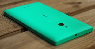 Microsoft sẽ giới thiệu Lumia 640 XL tại MWC 2015?