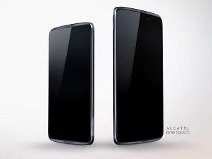 Đối thủ mới của iPhone 6, 6 Plus