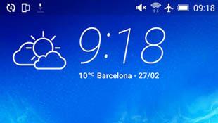 HTC One M8 được cập nhật Sense 7.0 vào cuối 2015