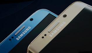 Thông số và cấu hình chính thức của Samsung Galaxy S6