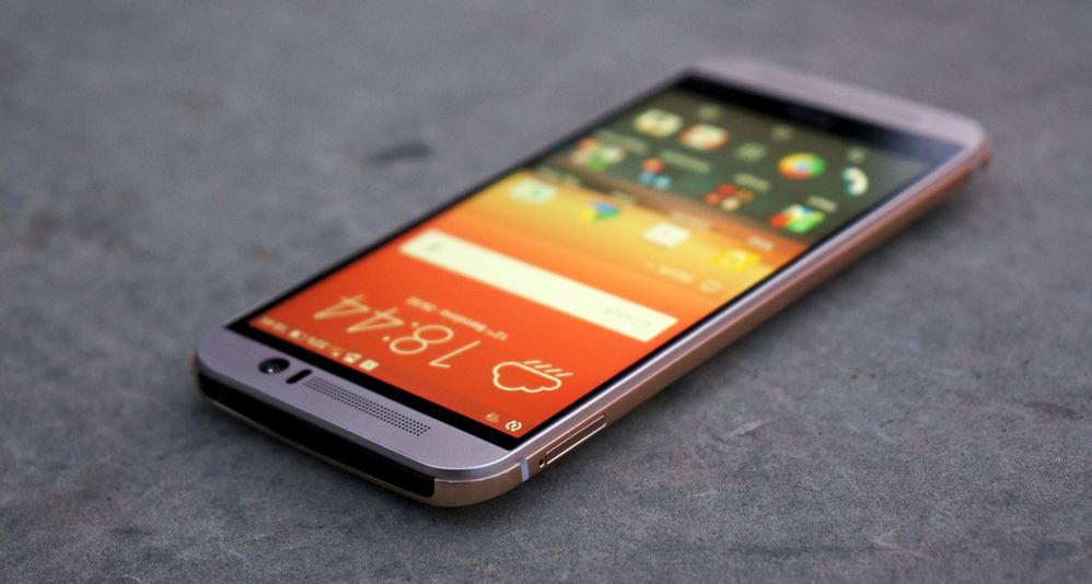 Giao diện HTC Sense 7 có gì mới?